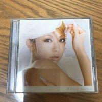 中古CD倖田來未夢のうた