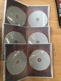 画像3: Criminal Minds: the Eleventh Season/ [DVD] [Import]