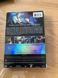画像2: Fringe: Complete Third Season [DVD] [Import]