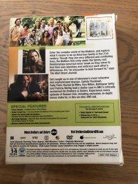 画像2: Brothers & Sisters: the Complete FIRST Season[DVD] [Import]
