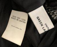 画像3: グリーンレーベルリラクシング チェックスカート