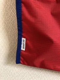 画像3: ECCジュニア ミッキーマウス シューズケース 巾着バッグ セット
