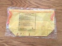 画像2: 非売品 チキンラーメンお弁当箱用巾着袋