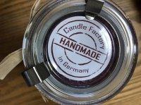 画像2: キャンドルファクトリー フレグランスキャンドル ブラックべリー