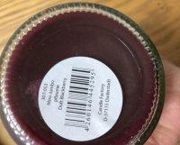 画像3: キャンドルファクトリー フレグランスキャンドル ブラックべリー