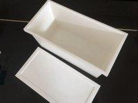 画像2: JEJ OA・文具小物収納ボックス 15×36×18